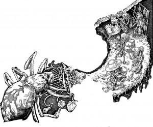 Kap2 - Mesoamerica Resiste_Material_Bild 4